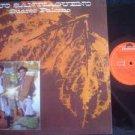 SUAREZ-PALOMO LP DUO SANTIAGUENO FOLK  ARGENTINA_10570