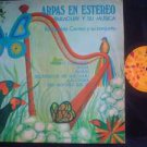 ROMUALDO CORREA LP ARPAS PARAGUAY  ARGENTINA_48848