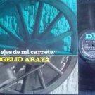 ROGELIO ARAYA LP LOS EJES DE ARGENTINA_54687