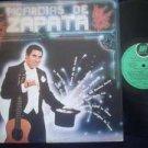RODOLFO ZAPATA LP PICARDIAS 6 FOLKLORE ARGENTINA_32436