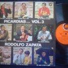 RODOLFO ZAPATA LP PICARDIAS 3 ARGENTINA_32435