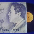 ROBERTO LUNA LP CANTARES SURENOS  ARGENTINA_45697