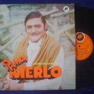 RAMON MERLO LP NOCHES DE RECUERDOS  ARGENTINA_31018