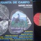 RAFAEL ROSSI LP MANANITA DE FOLKLORE ARGENTINA_30847