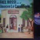 RAFAEL ROSSI LP ALMACEN LA C ARGENTINA_57354