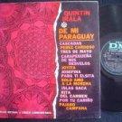 QUINTIN IRALA LP DE MI PARAGUAY ARGENTINA_47221