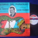 PAPI MEZA LP CON AQUINO V ARGENTINA_50540