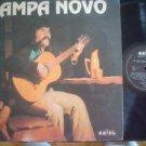 PAMPA NOVO LP Y ME LLAMAN FOLKLORE ARGENTINA_53769