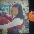 PALOMITA BASE LP ALEGRIA GUAR ARGENTINA_57529