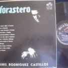 OSIRIS RODRIGUEZ CASTILLO  LP EL FORASTERO URUGUAY_5369