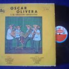 OSCAR OLIVERA LP CORRENTINO ARGENTINA_45658