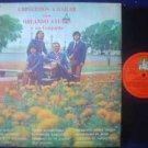 ORLANDO AYUNES LP EMPECEMOS A CHAMAME  ARGENTINA_27831