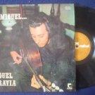 MIGUEL SARAVIA LP DE MIGUEL ARGENTINA 25753