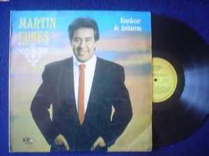 MARTIN FUNES LP ATARDECER DE GUITARRAS ARGENTINA_47233