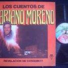 MARIANO MORENO LP COSQUIN ARGENTINA_54448