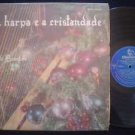 LUIS BORDON LP A HARPA E PARAGUAY  A BRAZIL_23552