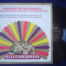 LUIS A DEL PARANA DIFF COVER LP PARAGUAY DE ARGENTINA_2