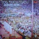 LOS TUCU TUCU LP QUEDATE EN MI ARGENTINA 41796