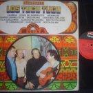 LOS TUCU TUCU LP ANORANZAS ARGENTINA_23068