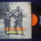 LOS TRES GUAIRENOS LP BAEZ-ROJAS-O ARGENTINA_23211
