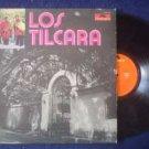 LOS TILCARA LP RUMBO AL ALBA ARGENTINA_23198