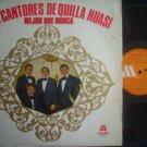 LOS QUILLA HUASI LP MEJOR QUE NU ARGENTINA_23089