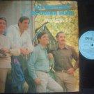 LOS QUILLA HUASI LP MATIZANDO ARGENTINA_23073