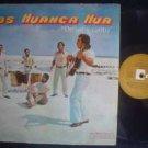 LOS HUANCA HUA LP DE SAL Y CAN ARGENTINA_22673