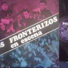 LOS FRONTERIZOS LP EN ESCENA ARGENTINA_22497