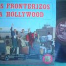 LOS FRONTERIZOS DOBLE FOLK  LP A HOLLYWOOD ARGENTINA_22