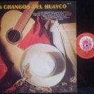 LOS CHANGOS DEL HUAYCO  LP LOS  CHANGOS ARGENTINA_57315