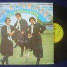 LOS ALTAMIRANO LP QUE VENGAN A BEBER ARGENTINA_45500