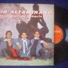 LOS ALTAMIRANO LP COSQUIN 69 ARGENTINA_22132