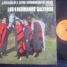 LOS 4 HERMANOS SALTENOS  LP FESTIVAL DE ARGENTINA_33