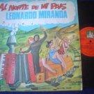 LEONARDO MIRANDA LP AL NORTE FOLK ARGENTINA_23096