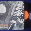 LEDA VALLADARES-SUSANA LAGOS-DINO SALUZZI  LP DE RANCHO