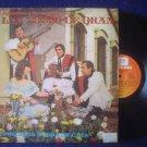 LAS VOCES DE ORAN LP GALANTES Y R ARGENTINA_21135