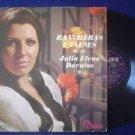 JULIA ELENA DAVALOS LP RANCHERAS Y VALSES ARG_47061