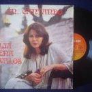 JULIA ELENA DAVALOS LP EN CANTANDO ARGENTINA_45482