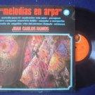JUAN CARLOS RAMOS LP MELODIAS EN ARPA ARGENTINA_44113
