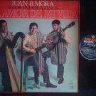JUAN B MORA LP AL AMOR DE  ARGENTINA_47263