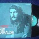 JOSE LARRALDE LP PA USTE ARGENTINA_19549