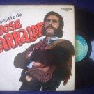 JOSE LARRALDE LP HERENCIA PA' ARGENTINA_19553