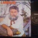 JOSE LARRALDE LP HABLANDO EN CRIOLLO FOLK  ARGENTINA_19
