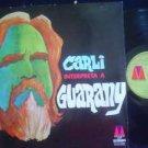 JOSE CARLI LP INTERPRETA A GUARANY ARGENTINA_45278