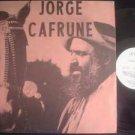 JORGE CAFRUNE LP ZAMBA DE UN ARGENTINA_19354