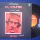 JORGE CAFRUNE LP EL CHACHO ARGENTINA_50000