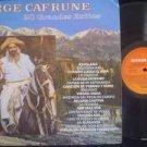 JORGE CAFRUNE LP 20 GRANDES E ARGENTINA_19332