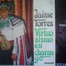 JAIME TORRES LP VIRTUOSISMO EN CHARANGO ARGENTINA_17291