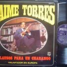 JAIME TORRES LP APLAUSOS PARA CHARANGO  ARGENTINA_44111